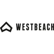 Westbeach coupons