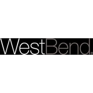 Westbend coupons