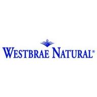 Westbrae Natural coupons