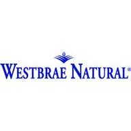 Westbrae coupons