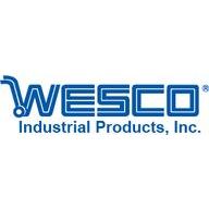 Westco coupons