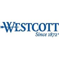 Westcott coupons