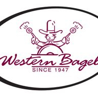 Western Bagel coupons