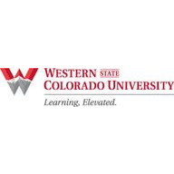 Western Colorado State University coupons