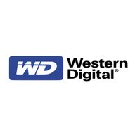 Western Digital coupons