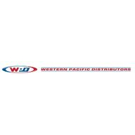 Western Pacific Distributors coupons