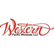 Western Pacific coupons