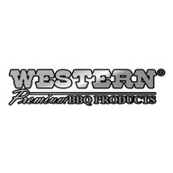 Western Premium BBQ Products coupons