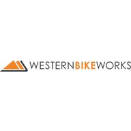 WesternBikeworks coupons
