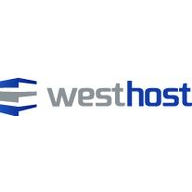 Westhost coupons