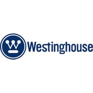 Westinghouse coupons