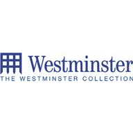Westminster Collection coupons