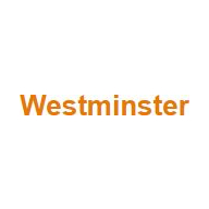Westminster coupons