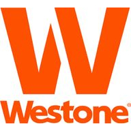 Westone coupons