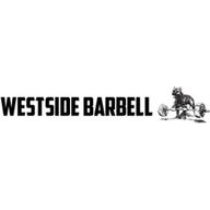 Westside Barbell coupons