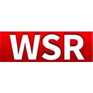 Westside Rentals coupons