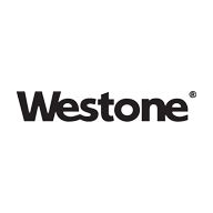 Weststone coupons