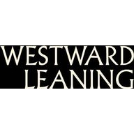 Westward Leaning coupons
