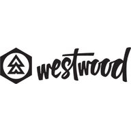 Westwood Sunglasses coupons
