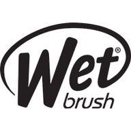Wet Brush coupons