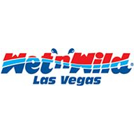 Wet'n'Wild Las Vegas coupons