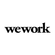 WeWork coupons