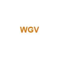 WGV coupons