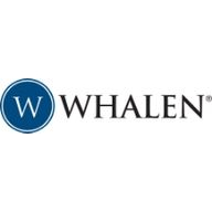 Whalen Furniture coupons