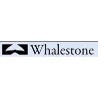 WhaleStone coupons