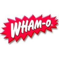 Wham-O coupons