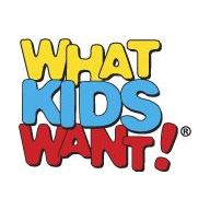What Kids Want coupons