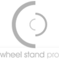 Wheel Stand Pro coupons