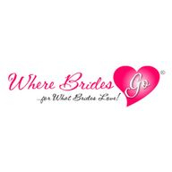 Where Brides Go coupons