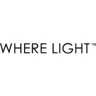 wherelight coupons
