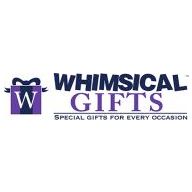 Whimsical Gifts coupons