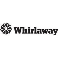 Whirlaway coupons