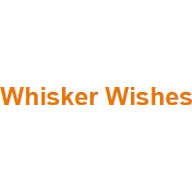 Whisker Wishes coupons