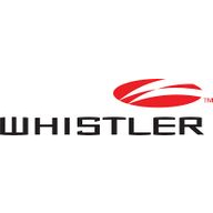 Whistler coupons