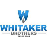 Whitaker Brothers coupons