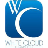 White Cloud Electronic Cigarettes coupons