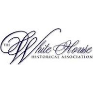 White House Historical Association coupons