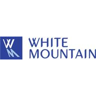 White Mountain Shoes coupons