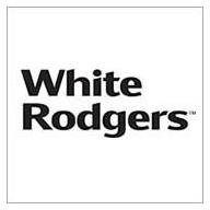 White-Rodgers coupons