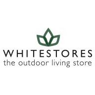 White Stores coupons