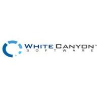 WhiteCanyon coupons