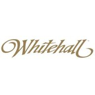 Whitehall coupons