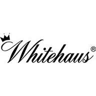 Whitehaus coupons