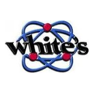 White's Electronics coupons