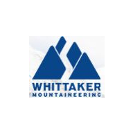 Whittaker Mountaineering coupons