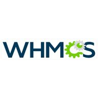 WHMCS coupons